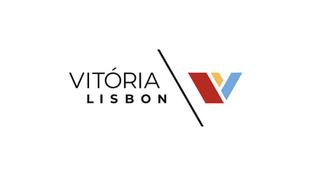 Vitoria Lisbon - Branding