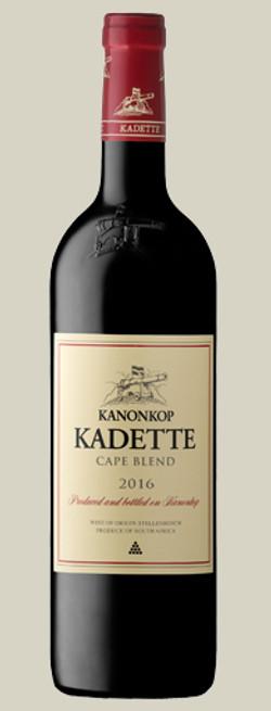 Kadette2016