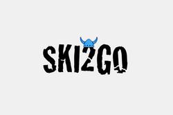 Ski2GoLogo