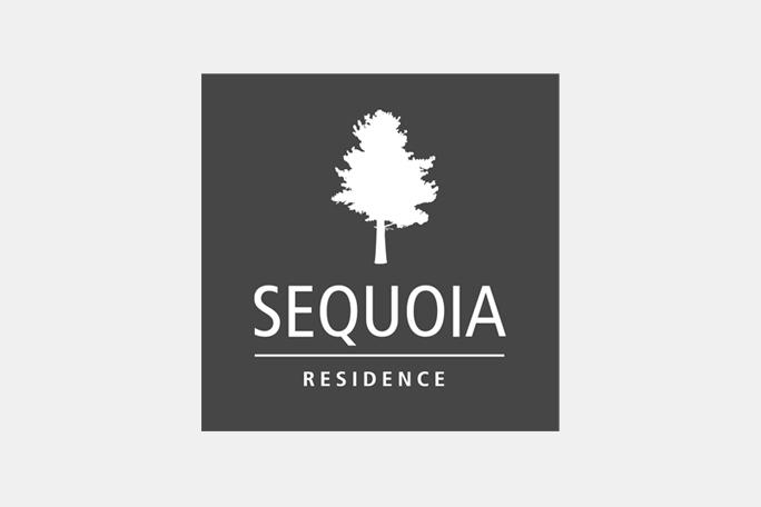 SequoiaLogo