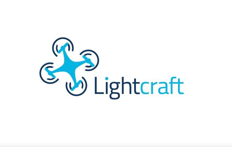 Lightcraft_1.png