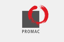 PromacLogo