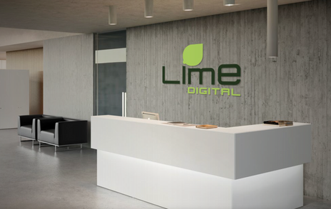 Lime_6.png