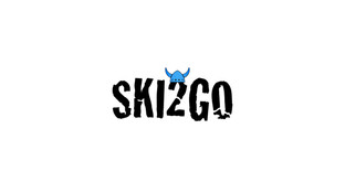 Ski2Go_1.jpg