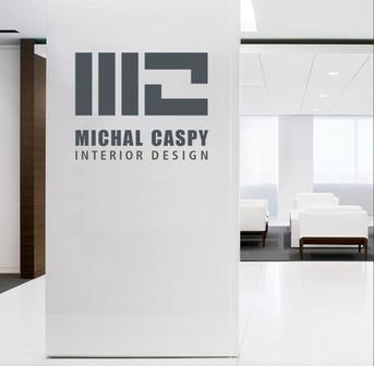 micalCaspy5.png