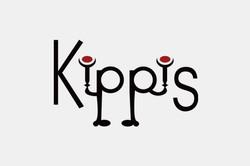 KIppisLogo
