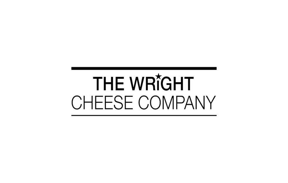 TheWrightCheeseCompany_1 copy.jpg