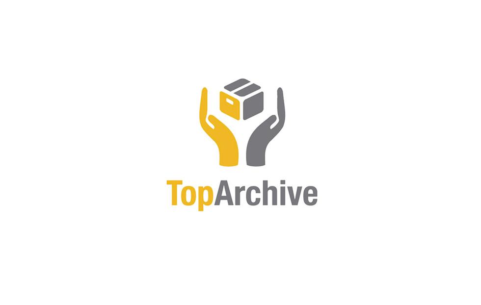 TopArchive_1.jpg