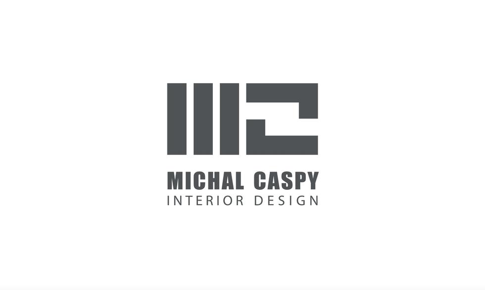 micalCaspy1.png