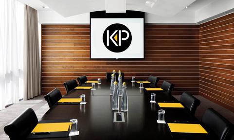 K&P_6.png