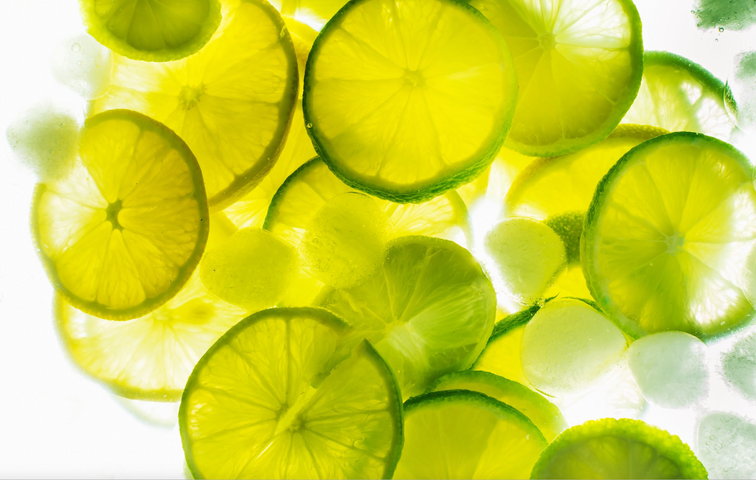 Lime_11.png