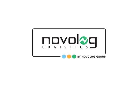 Novolog_17.jpg