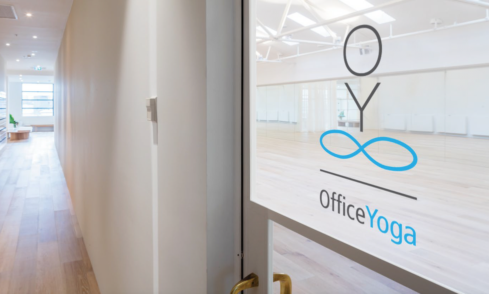 OfficeYoga_3.png