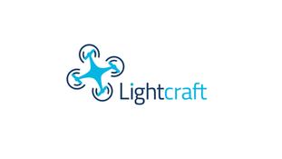 Lightcraft - Branding