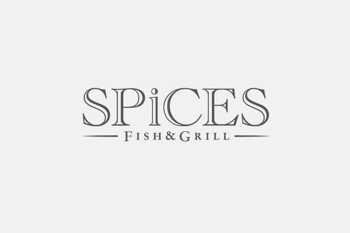 SpicesLogo