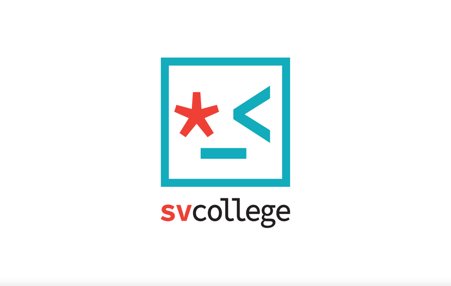 SVCollege_1.png