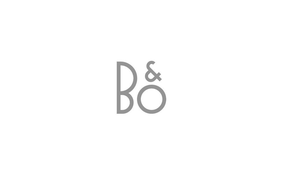 b&o_1.jpg
