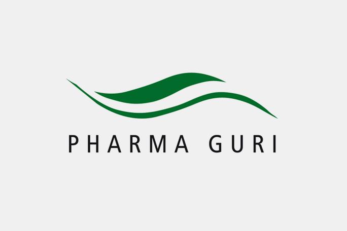 PharmaGuriLogo