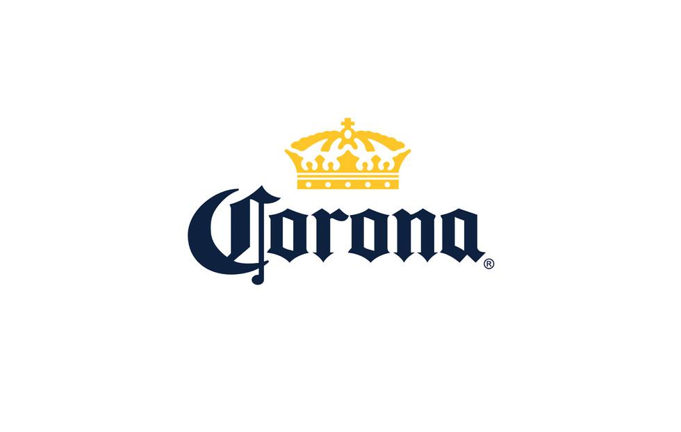 corona_1.jpg