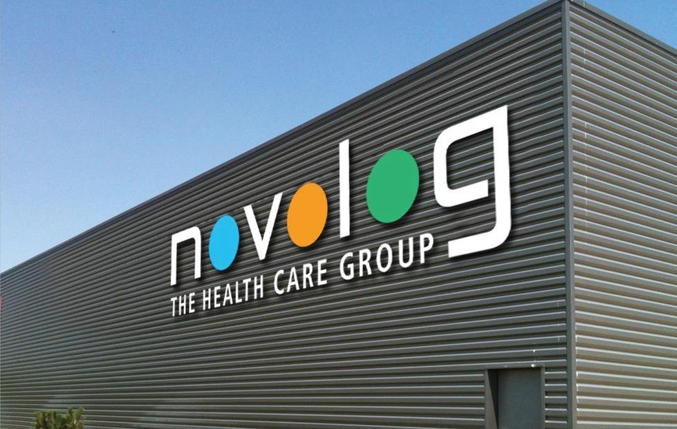 Novolog_10.png