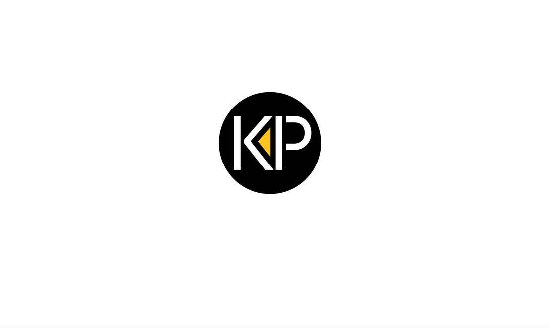 K&P_3.png