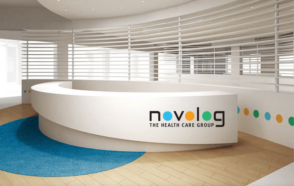 Novolog_4.png