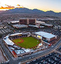 Summerlin-PlacesToGo-Ballpark2 (1).jpg