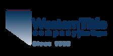Western-Title-Co-LV-Logo-540c-Gradient.p