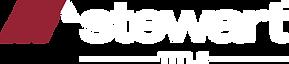 stewart-title-TM-HORIZONTAL-WHITE-RGB.pn