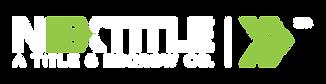 nextitle-logo-moving-forward.png