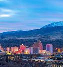 photo of Reno, Nevada