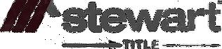 stewart-title-TM-HORIZONTAL-WHITE-RGB_ed