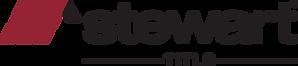 stewart-title-TM-HORIZONTAL-BLACK-RGB.pn
