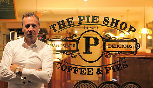 master franchise with The Pie Shop.jpg