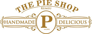 The Pie Shop - Gold logo.jpg