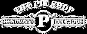 Hemingways The Pie Shop logo.png