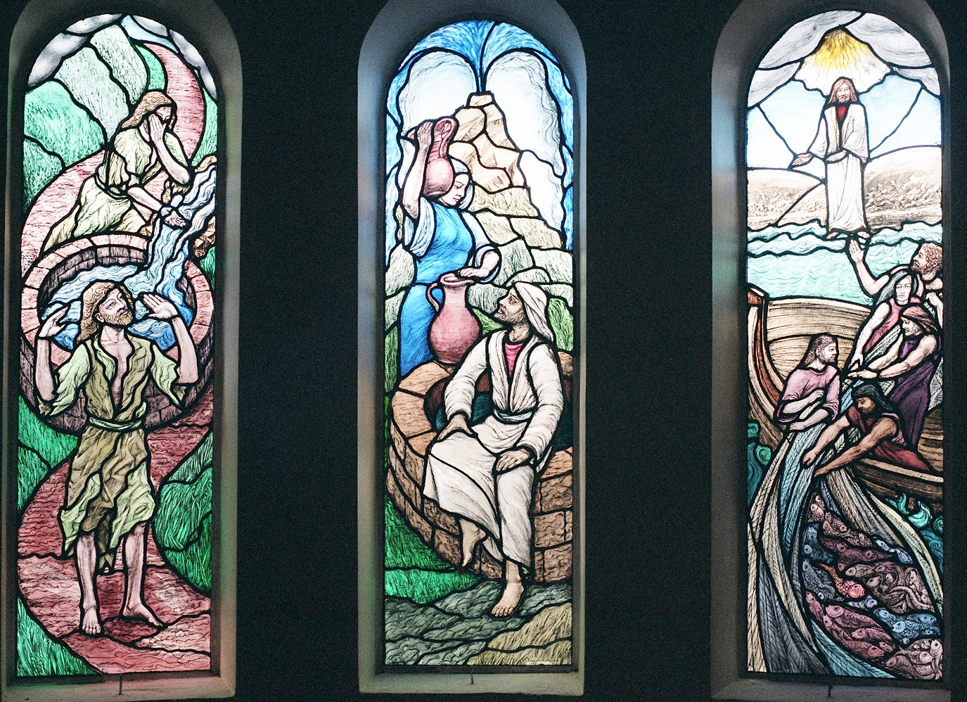 St. T's stained glass 022