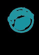 Oakenham farm logo2-01.png