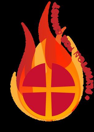 Logo-Transparent-4.png