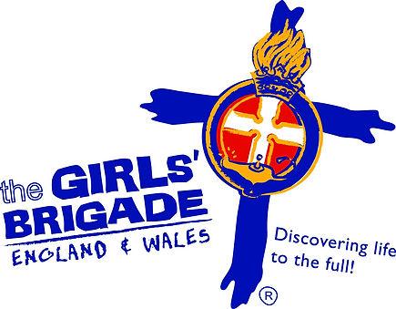 Girls-Brigade-Logo.jpg
