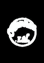 Rich logo white.png