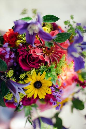 Dunwell Farm Wedding-8.jpg