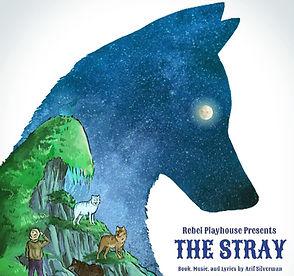 The Stray Image.jpg