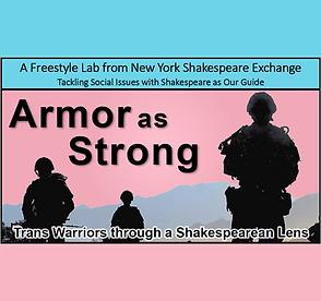 armor square thumbnail.png