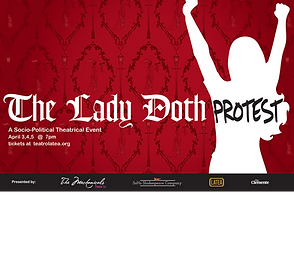 lady doth protest square 2.png
