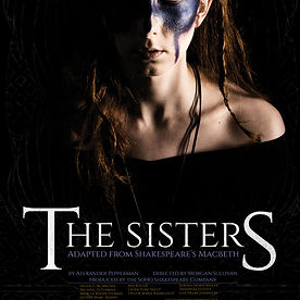 Web _ The Sisters _ SoHo Shakes.jpg