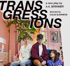 transgressions poster.jpg