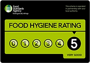 pngfind.com-5-star-rating-png-1290546.pn
