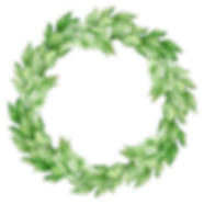 Pflanze Kranz 6
