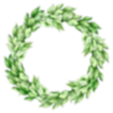La guirnalda Plant 6
